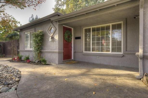 829 Muir Rd, Modesto, CA - USA (photo 3)
