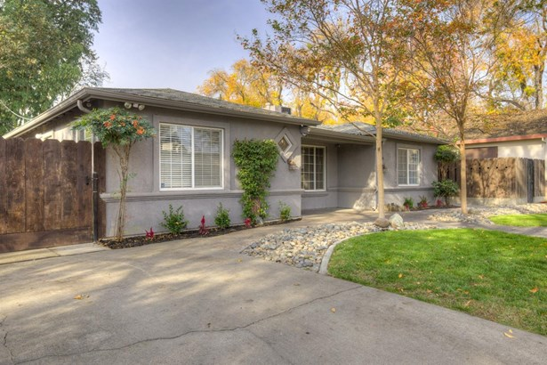 829 Muir Rd, Modesto, CA - USA (photo 4)