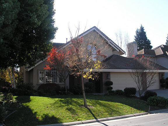 3941 Gleneagles Dr, Stockton, CA - USA (photo 1)
