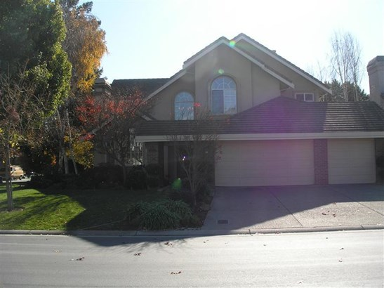 3941 Gleneagles Dr, Stockton, CA - USA (photo 2)