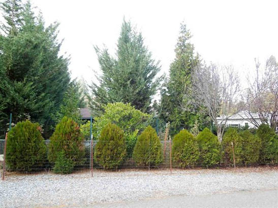 20563 Marimac, Pine Grove, CA - USA (photo 1)