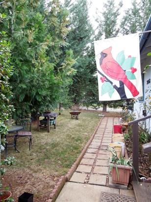 20563 Marimac, Pine Grove, CA - USA (photo 5)