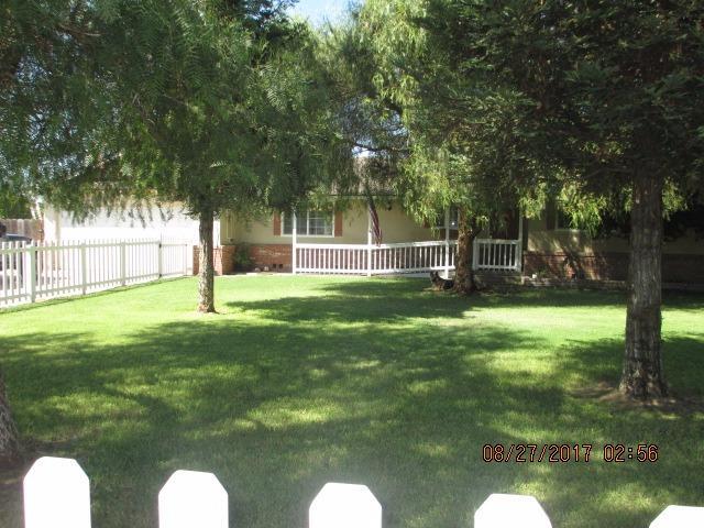 1401 E Linwood Ave, Turlock, CA - USA (photo 1)