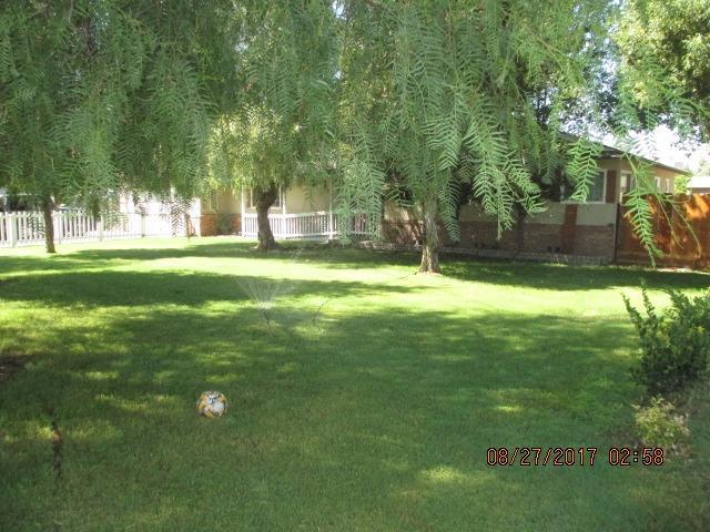 1401 E Linwood Ave, Turlock, CA - USA (photo 3)