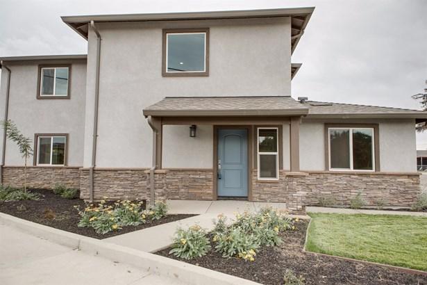 808 Ripona Ave, Ripon, CA - USA (photo 3)