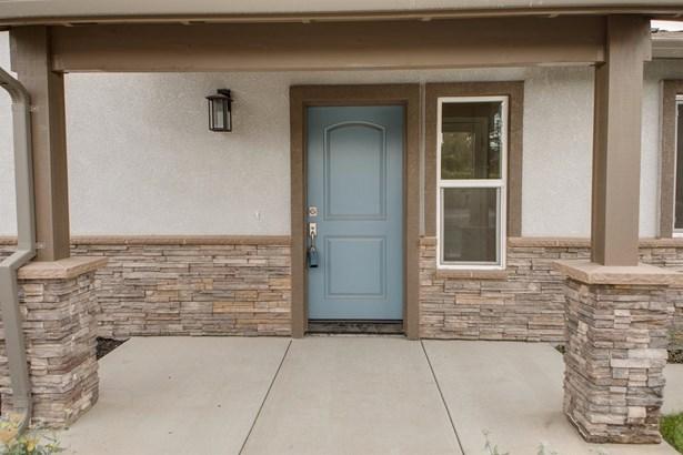 808 Ripona Ave, Ripon, CA - USA (photo 4)
