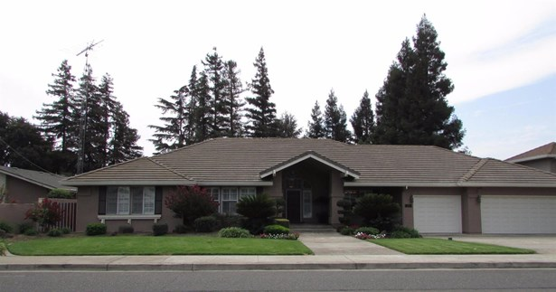 504 Stewart Rd, Modesto, CA - USA (photo 2)