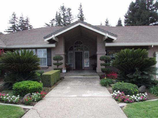 504 Stewart Rd, Modesto, CA - USA (photo 3)