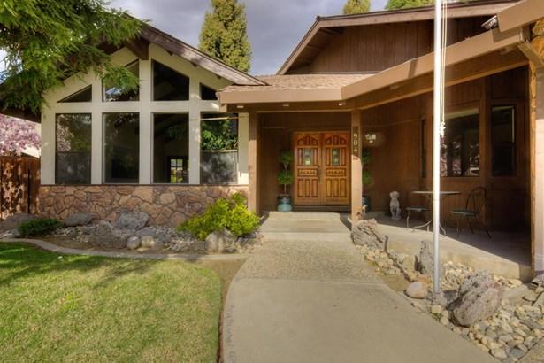 904 Sharnee Cir, Modesto, CA - USA (photo 1)