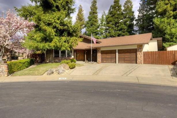 904 Sharnee Cir, Modesto, CA - USA (photo 4)