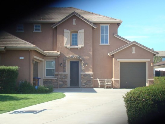 12 Minaret Rd, Oakley, CA - USA (photo 1)