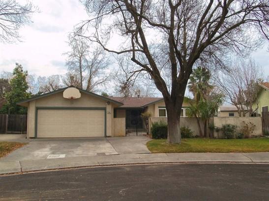 3304 Montclair Ct, Modesto, CA - USA (photo 1)