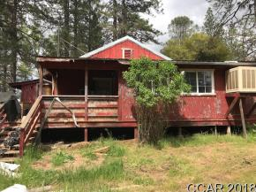 7640 Miller Ranch Rd., Mountain Ranch, CA - USA (photo 2)
