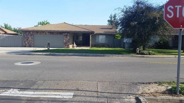 20284 Bloss, Hilmar, CA - USA (photo 1)