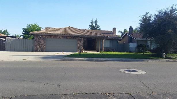 20284 Bloss, Hilmar, CA - USA (photo 2)