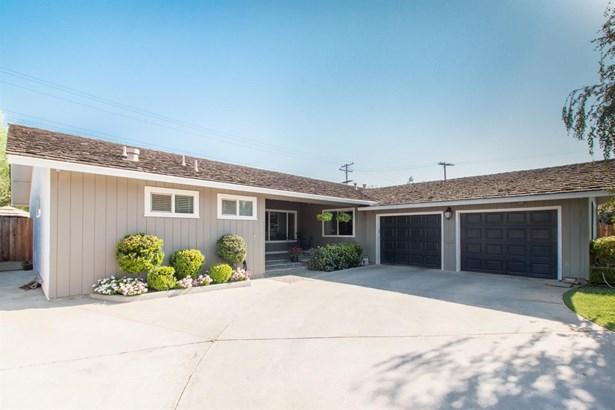2510 Ridgewood Ct, Modesto, CA - USA (photo 1)