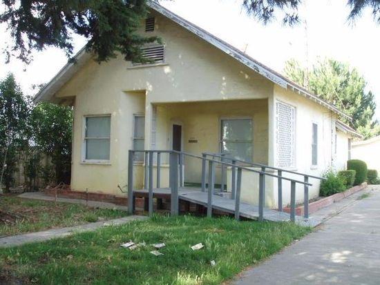 258 2nd St, Gustine, CA - USA (photo 1)