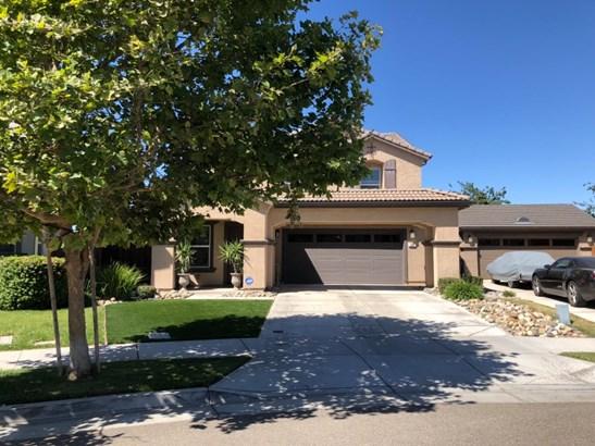 298 Garry Oak Pl, Lathrop, CA - USA (photo 1)