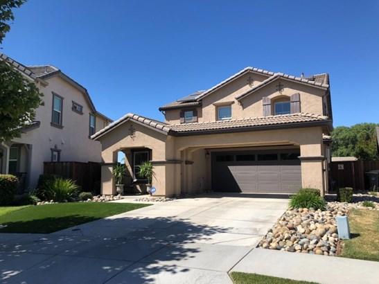298 Garry Oak Pl, Lathrop, CA - USA (photo 2)