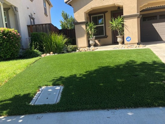 298 Garry Oak Pl, Lathrop, CA - USA (photo 3)