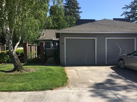 5837 Morgan Pl 106 106, Stockton, CA - USA (photo 2)