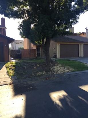 1296 Spruce Ln, Manteca, CA - USA (photo 1)