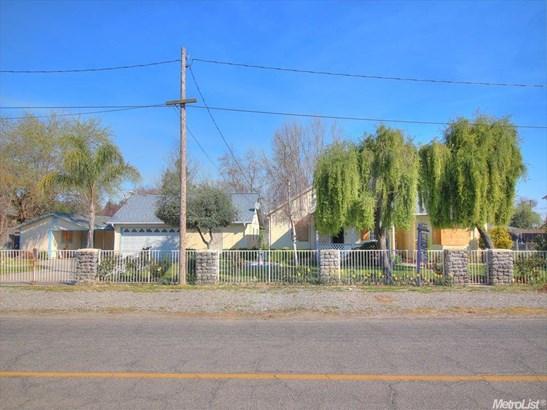 1719 Poland Rd, Modesto, CA - USA (photo 2)