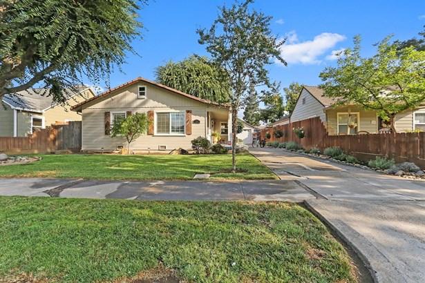 335 Eureka Ave, Lodi, CA - USA (photo 3)