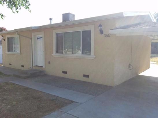 3617 Tamarack Ave, Ceres, CA - USA (photo 1)