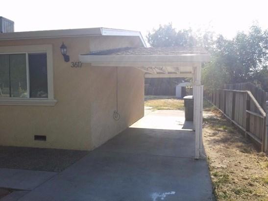 3617 Tamarack Ave, Ceres, CA - USA (photo 2)