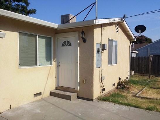 3617 Tamarack Ave, Ceres, CA - USA (photo 3)
