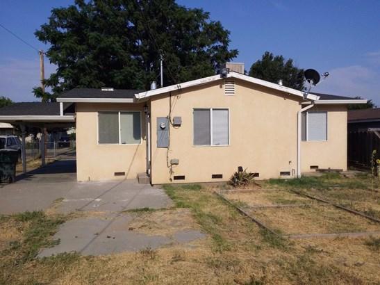 3617 Tamarack Ave, Ceres, CA - USA (photo 4)