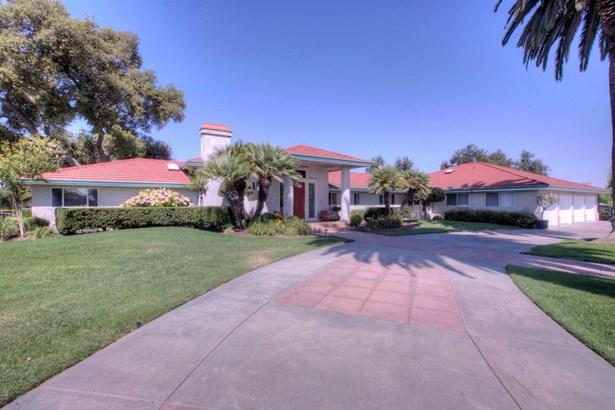 1401 Church St, Modesto, CA - USA (photo 1)