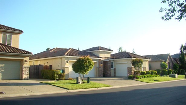 1218 Prahser Ave, Stockton, CA - USA (photo 5)