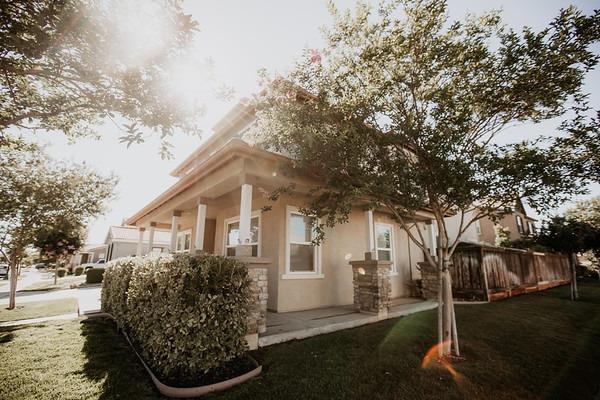 450 Ranger St, Oakdale, CA - USA (photo 2)
