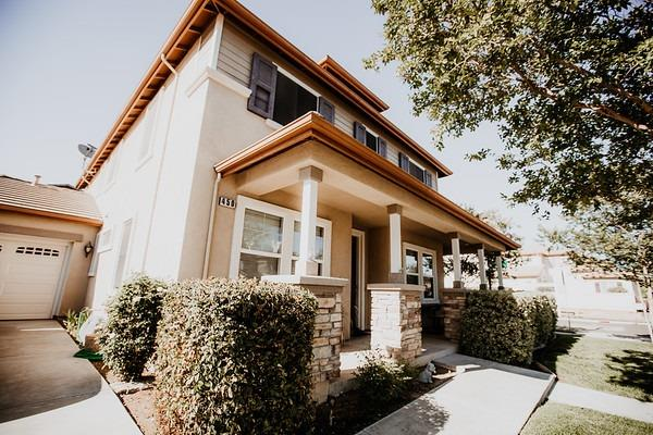 450 Ranger St, Oakdale, CA - USA (photo 3)
