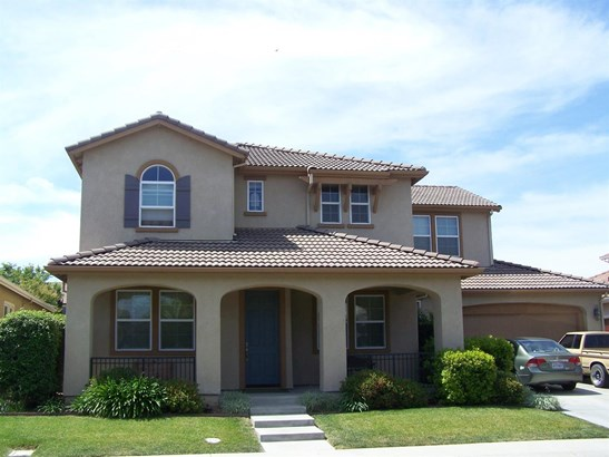 1404 Horizon Lane, Patterson, CA - USA (photo 1)