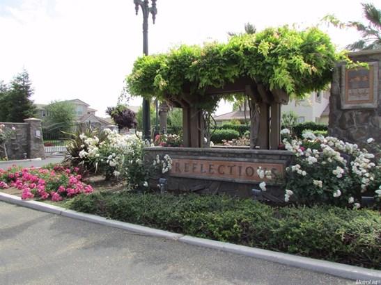 1404 Horizon Lane, Patterson, CA - USA (photo 2)
