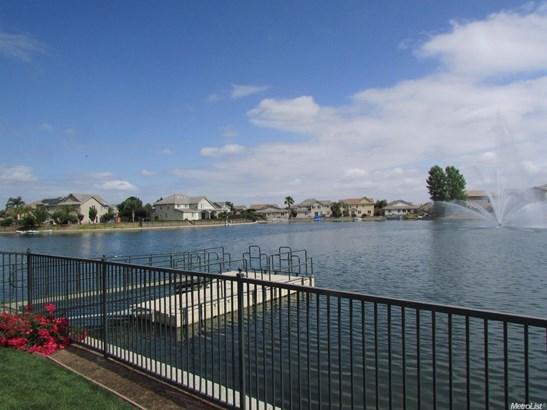 1404 Horizon Lane, Patterson, CA - USA (photo 3)