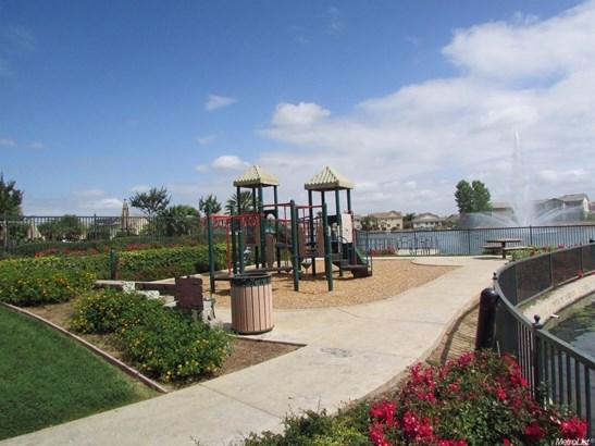 1404 Horizon Lane, Patterson, CA - USA (photo 4)