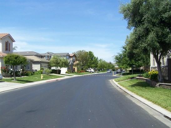 1404 Horizon Lane, Patterson, CA - USA (photo 5)