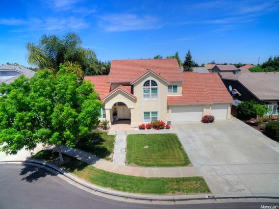 1871 Montreux Way, Turlock, CA - USA (photo 2)