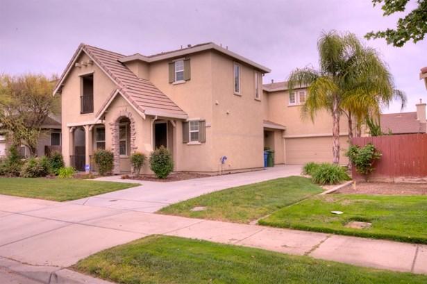4160 Tahama Ln, Turlock, CA - USA (photo 1)