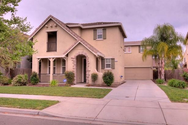 4160 Tahama Ln, Turlock, CA - USA (photo 2)