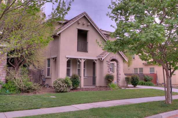 4160 Tahama Ln, Turlock, CA - USA (photo 3)