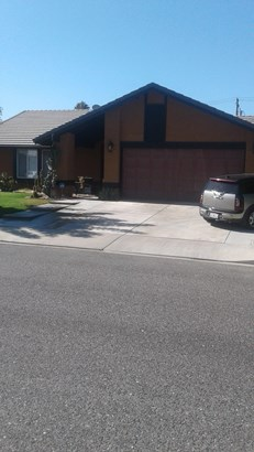 532 Waxwing Ct, Newman, CA - USA (photo 1)