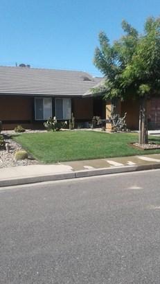 532 Waxwing Ct, Newman, CA - USA (photo 4)