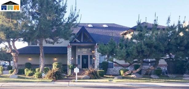811 Spring Creek, Ripon, CA - USA (photo 1)