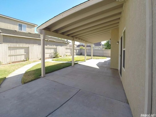 2850 Explorer Way, Turlock, CA - USA (photo 2)
