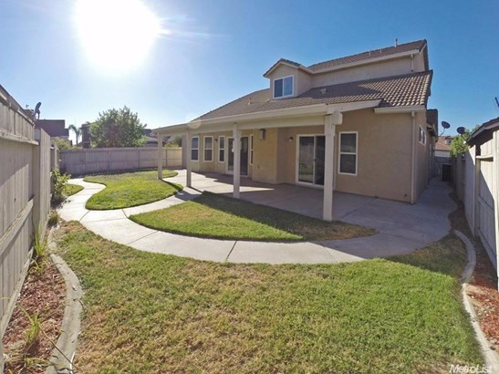 2850 Explorer Way, Turlock, CA - USA (photo 3)